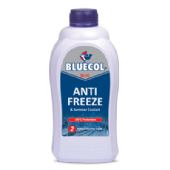 Bluecol 2Yr Anti Freeze 1Ltr